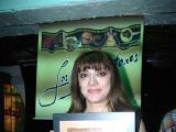 Imagen 14 en Fotogalería